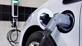 California to Extend Low-Carbon Fuel Standard Through 2030