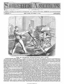 October 17, 1874