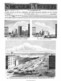 April 06, 1878