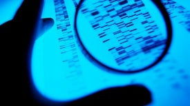 Top U.S. Medical Centers Roll Out DNA Sequencing Clinics for Healthy Clients