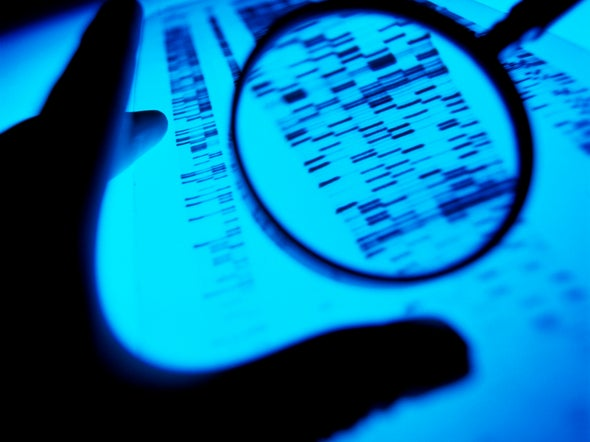 Top medical centers roll out DNA sequencing clinics for healthy clients