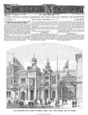 September 28, 1878