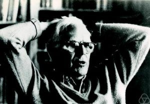 Martin Gardner Fans: Try These Mathematical Games