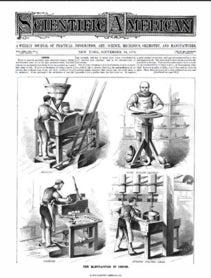 September 13, 1879