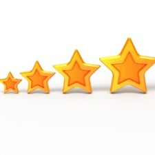 Manipulation of the Crowd: How Trustworthy Are Online Ratings?