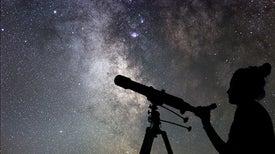 Machine-Learning Algorithm Quantifies Gender Bias in Astronomy
