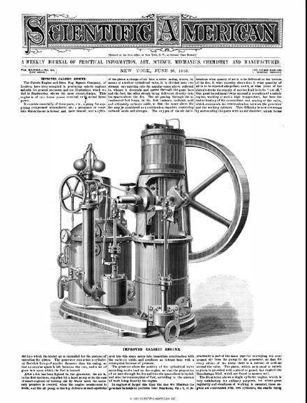 June 16, 1883