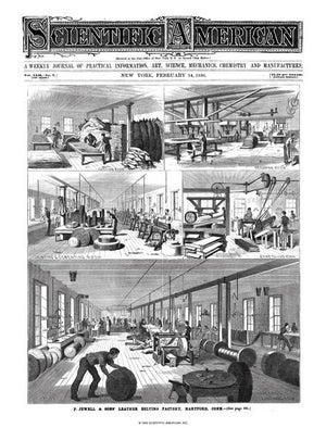 February 14, 1880