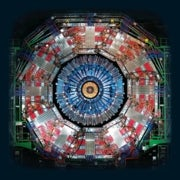 Supersymmetry and the Crisis in Physics