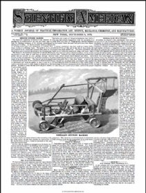 September 09, 1876