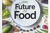 Can We Feed the World? The Future of Food