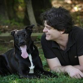 Brian Hare, Tassie, The Genius of Dogs