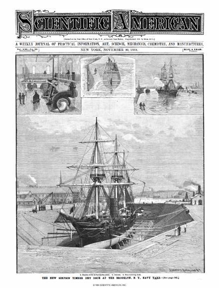 November 30, 1889