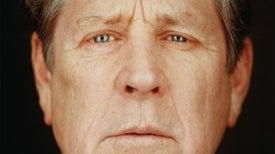 Brian Wilson: A Cork on the Ocean