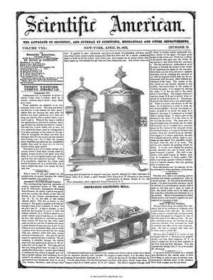 April 30, 1853