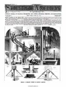 June 21, 1879