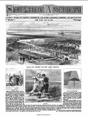 July 29, 1868