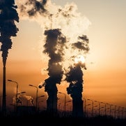 World Has Only 20 Years to Meet Ambitious 1.5C Warming Threshold