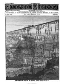 February 11, 1893