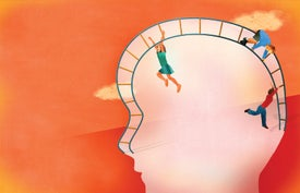 The Remarkable Reach of Growth Mindsets