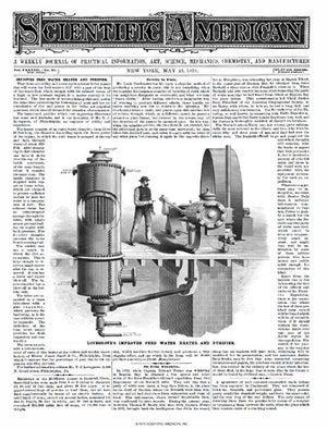 May 25, 1878