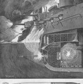 8-TorpedoAttackAug3-1.jpg