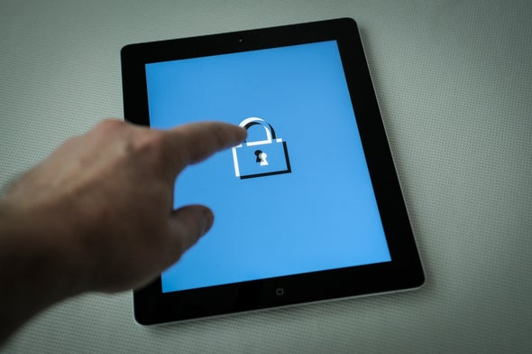 Facebook Vows Strict Privacy Safeguards as it Rolls Out Preventive-Health Tool