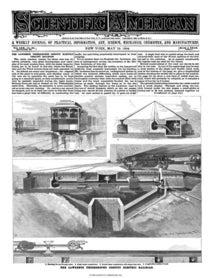 May 19, 1894