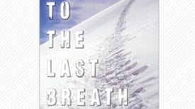 A Physicist on Everest: How Body and Mind Break Down at Elevation [Excerpt]