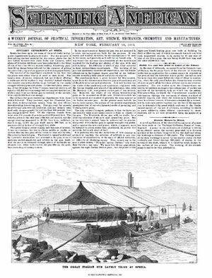 February 10, 1883