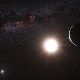 Noisy Stars May Make Phantom Planets