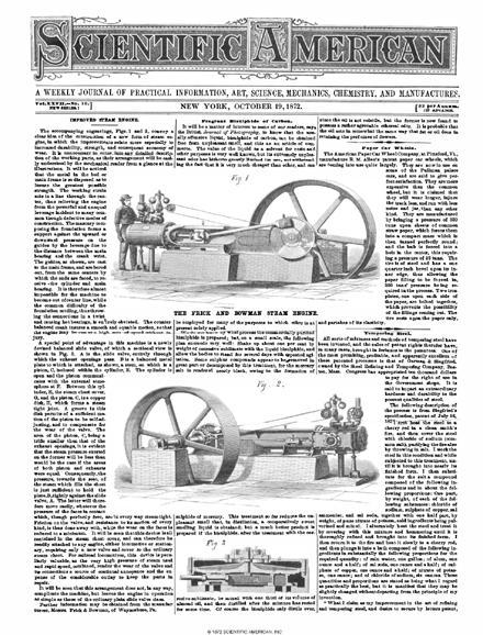 October 19, 1872
