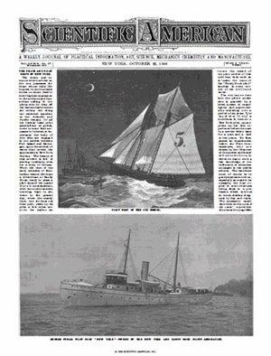 October 22, 1898