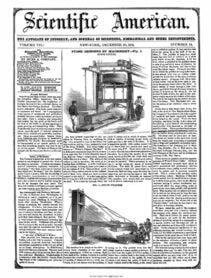 October 04, 1862