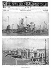June 03, 1893
