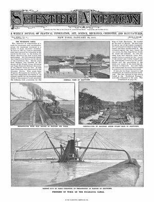 January 31, 1891