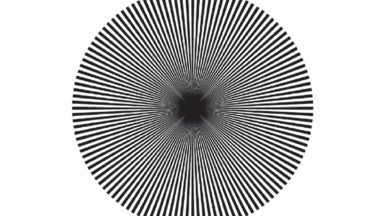 View Amazing Images That Seem to Move