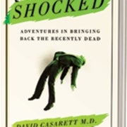 Book Review: <em>Shocked</em>