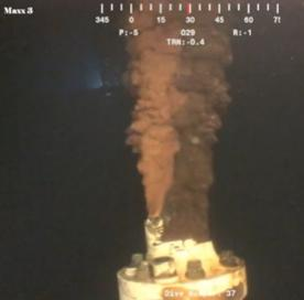 How Science Stopped BP's Gulf of Mexico Oil Spill
