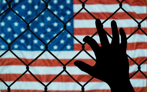 California Clinic Screens Asylum Seekers for Honesty