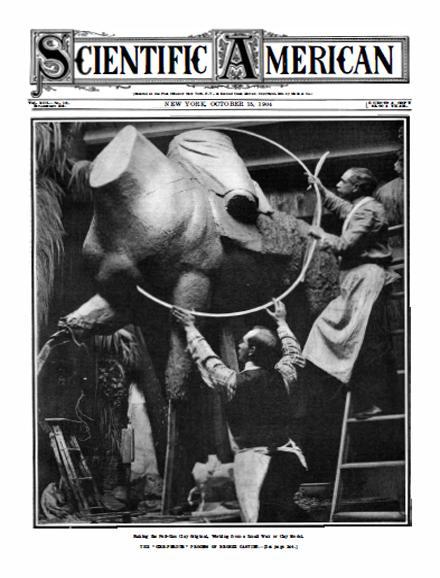 October 15, 1904
