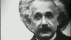 The Countdown, Episode 1 - Gophers, Einstein and Mars