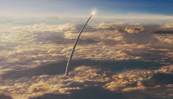 NASA Announces the Science Experiments That Will Ride on the Most Powerful Rocket Ever