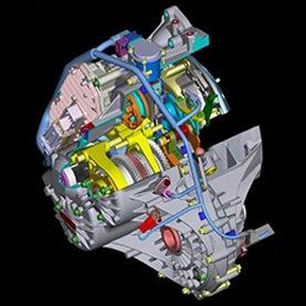 ford-efficient-transmission