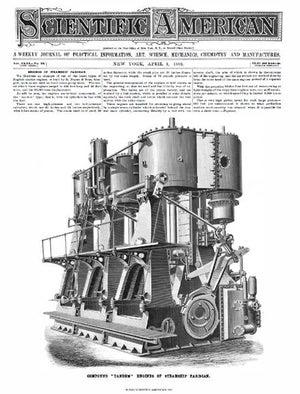 April 01, 1882