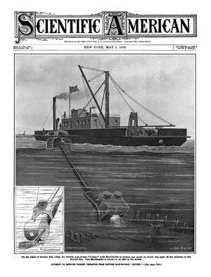 May 01, 1909