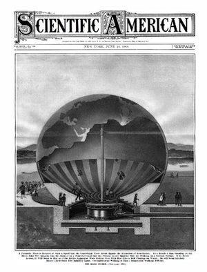 June 16, 1906