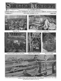 October 19, 1901