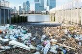 解决微塑性污染意味着减少,循环利用与基础反思