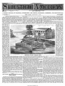 January 09, 1869